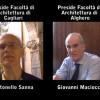 INTERVISTA DOPPIA SANNA/MACIOCCO – Facoltà sardeaconfronto