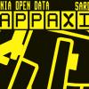 MAPPAXI! Il primo mapping party a Cagliari