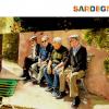 Comuni in estinzione. Scenari dello spopolamento in Sardegna