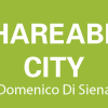SHAREABLE CITY di Domenico Di Siena