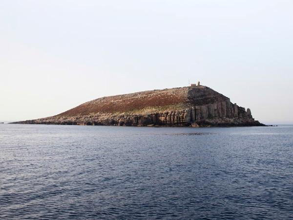 18455-desertmed_military_island