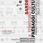 locandina-scuola-estiva-ita-2014