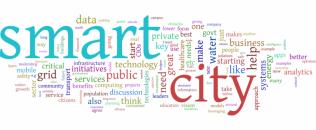 smartcityjam (1)