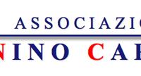 Associazione Nino Carrus