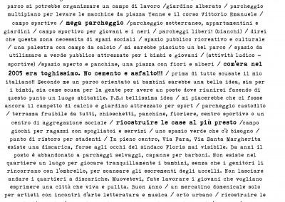 Microsoft Word - Stampaxi Wall - Biglietti