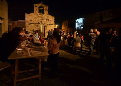 cena-conclusiva-del-laboratorio-in-piazza-Santa-Croce