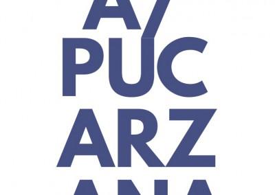 Logo ARZ