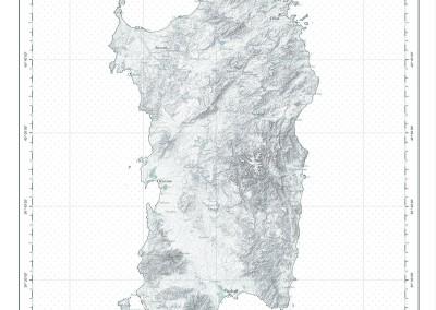 00_Mappa Porto Giunco 02